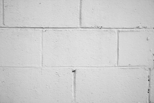 painted-cinder-block-wall-texture